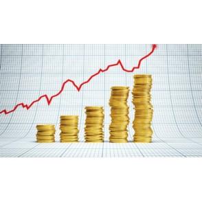 Повышение цен с 1 июня