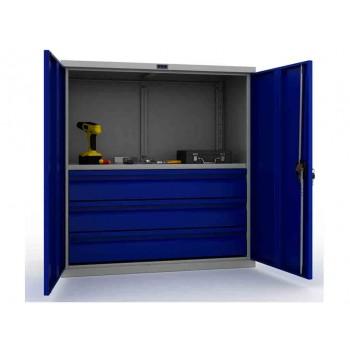 Шкаф ТС 1095-001030