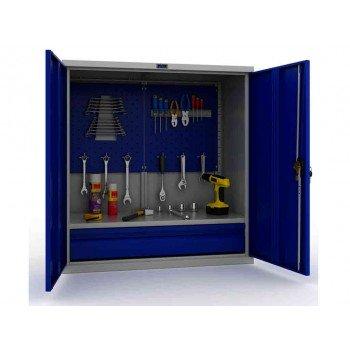 Инструментальный шкаф ТС 1095-021010