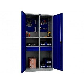 Инструментальный шкаф ТС 1995-120402