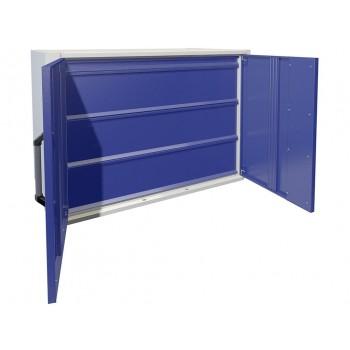 Усиленный инструментальный шкаф HARD 1000-000021