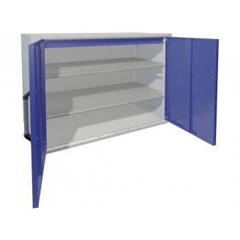 Шкаф HARD 1000-002010