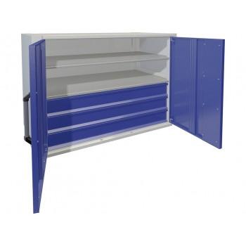 Шкаф HARD 1000-002030