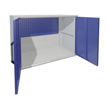 Шкаф HARD 1000-020000