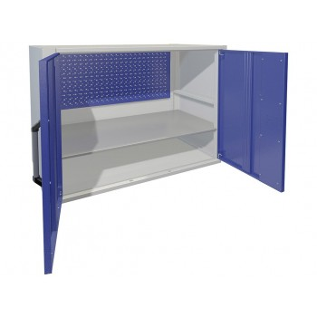Шкаф HARD 1000-021000