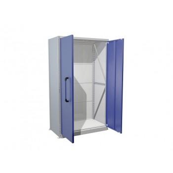 Шкаф HARD 2000-000000