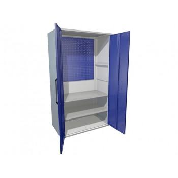 Усиленный инструментальный шкаф HARD 2000-062000