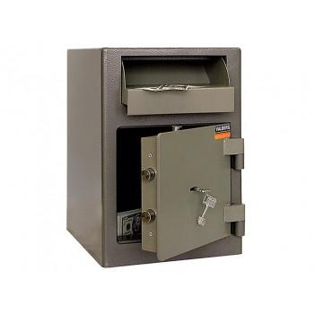 Депозитный сейф VALBERG ASD-19