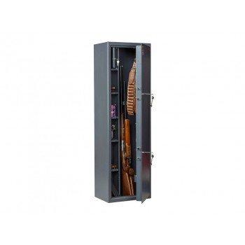 Оружейный сейф AIKO ФИЛИН 33
