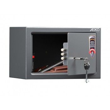 Оружейный сейф AIKO TT-200