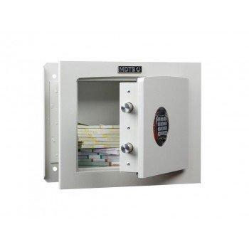 Встраиваемый сейф MDTB-VEGA 33.E