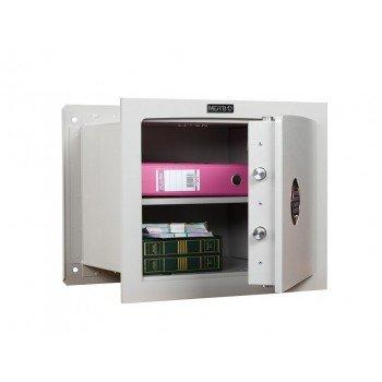 Встраиваемый сейф MDTB-VEGA 45.E
