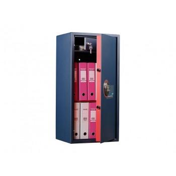 Мебельный сейф MDTB ES-90Т.Е