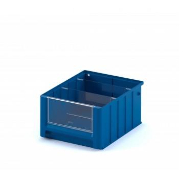 Полочный контейнер SK 3214