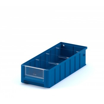 Полочный контейнер SK 41509