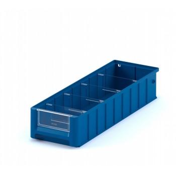 Полочный контейнер SK 51509