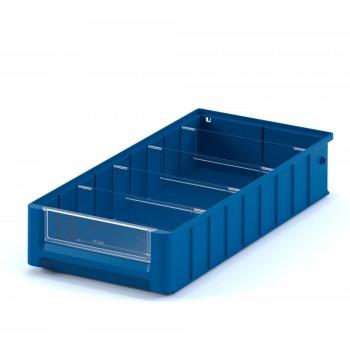 Полочный контейнер SK 61509
