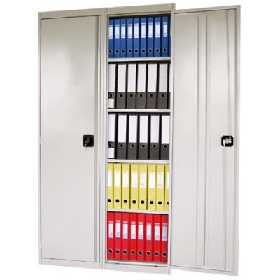 Шкаф архивный ШХА-98(50)/185 металлический