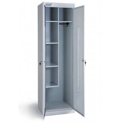 Металлический универсальный шкаф ШМУ 22-530