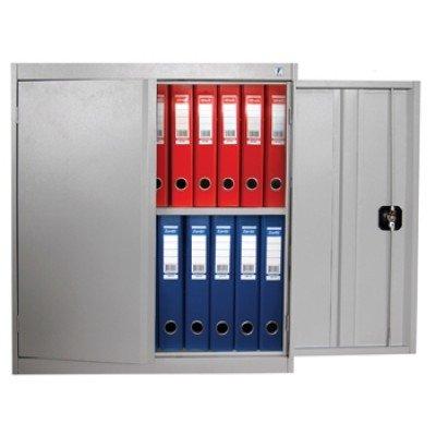 Шкаф архивный ШХА-85(40)/92 металлический