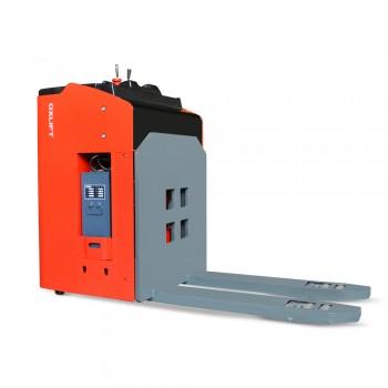 Самоходная Электрическая Тележка  TX50 OXLIFT 5000 кг